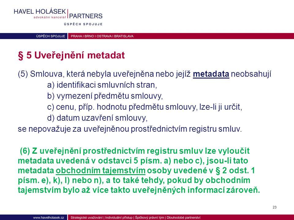 https://portal.gov.cz/webfiller/formservice/filler.open docid=1276356040 Vkládání a editace záznamů v registru dnes 22