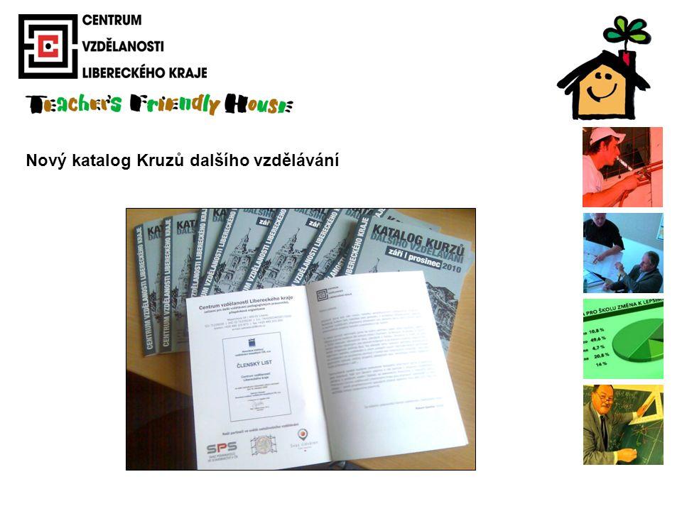 1.4 Zlepšení podmínek ve vzdělávání na základních školách EU peníze školám Seminář pro krajské školy 9.9.2010, 9:09 Je to velmi jednoduché Není to o ničem jiném, než o volbě šablon.