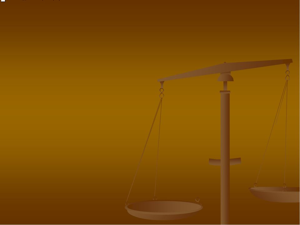 Právní podmínky podnikání Obchodní firma Obchodní rejstřík