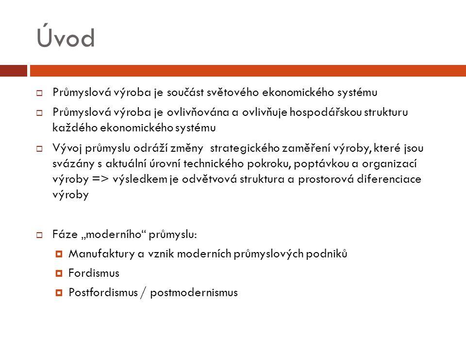 Etapa 3 – PZI – ČR (2008) http://www.cnb.cz/miranda2/export/sites/www.cnb.cz/cs/statistika/platebni_bilance_stat/publikace_pb/pzi/PZI_2008_CZ.pdf
