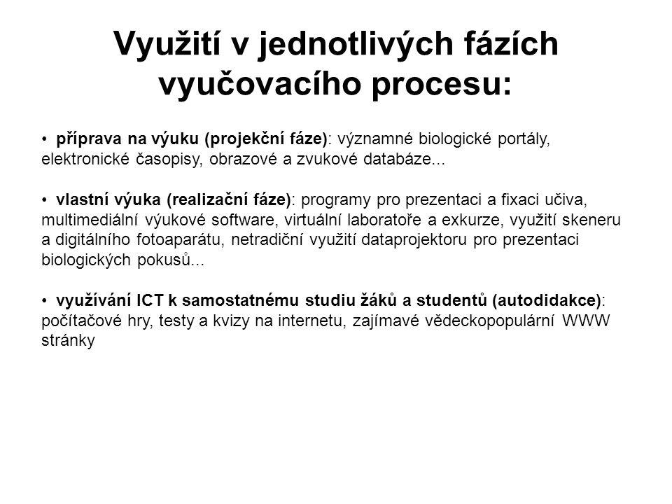 www.tonda-obal.cz Soutěže a kvízy online