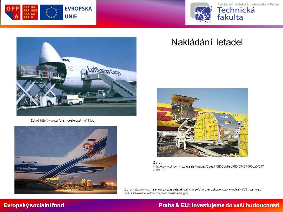 Evropský sociální fond Praha & EU: Investujeme do vaší budoucnosti Zdroj: http://www.dnoviny.cz/assets/images/0bea7f0ff33bb5ebf5f0f59457080ca0/647 -30