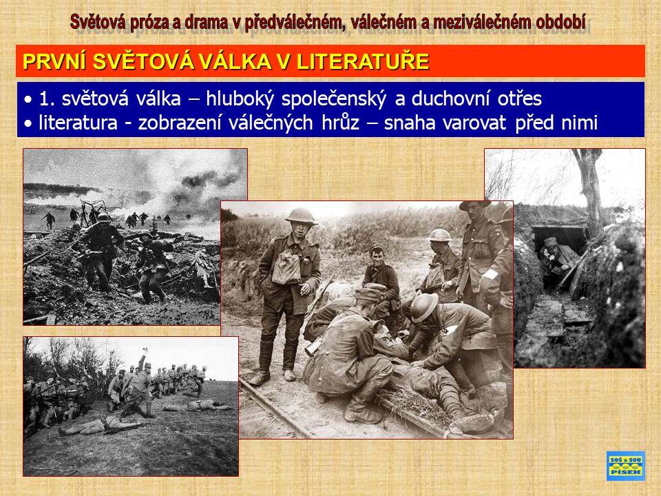 MICHAIL ALEXANDROVIČ ŠOLOCHOV 24.května 1905, Carské Rusko – 21.