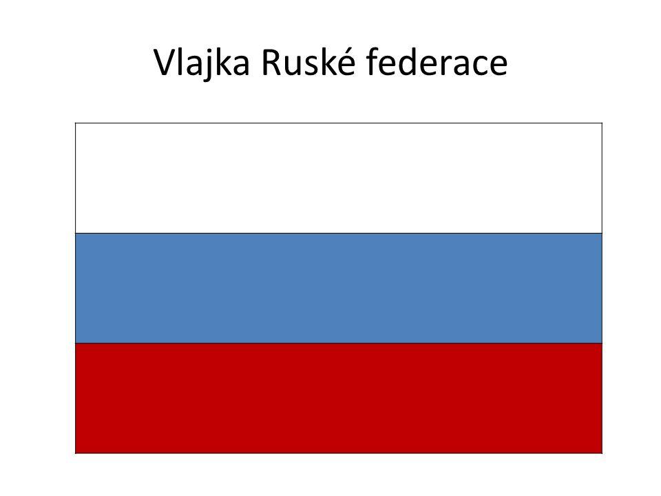 Evropská část Asijská část  80 % obyvatelstva  80 % produkce Ruska  20 % nerostných surovin  20 % rozlohy  20 % obyvatelstva  20 % produkce  80 % nerostných surovin  80 % rozlohy