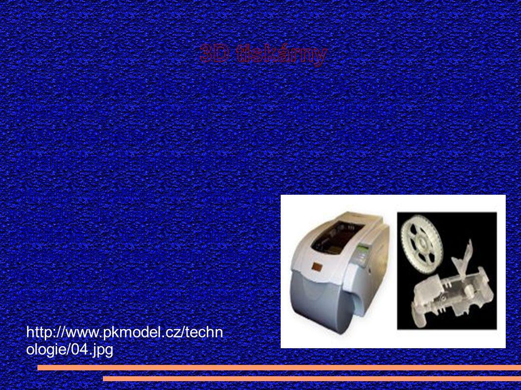 http://www.pkmodel.cz/techn ologie/04.jpg -