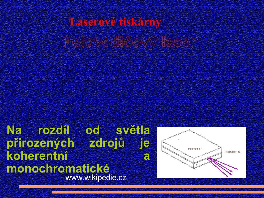 www.cswikipedie.org