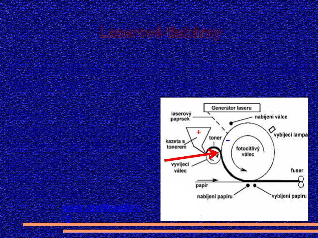 www.cswikipedie.o rg + -