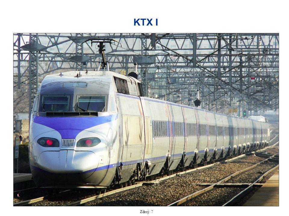 KTX I Zdroj: 7