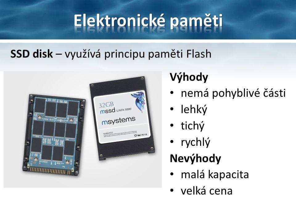 Multimediální a ergonomická klávesnice Ohebná a laserová klávesnice