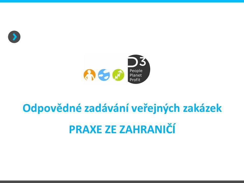 Děkuji za pozornost TESSEA ČR, z.s., P3 - People, Planet, Profit, o.p.s.