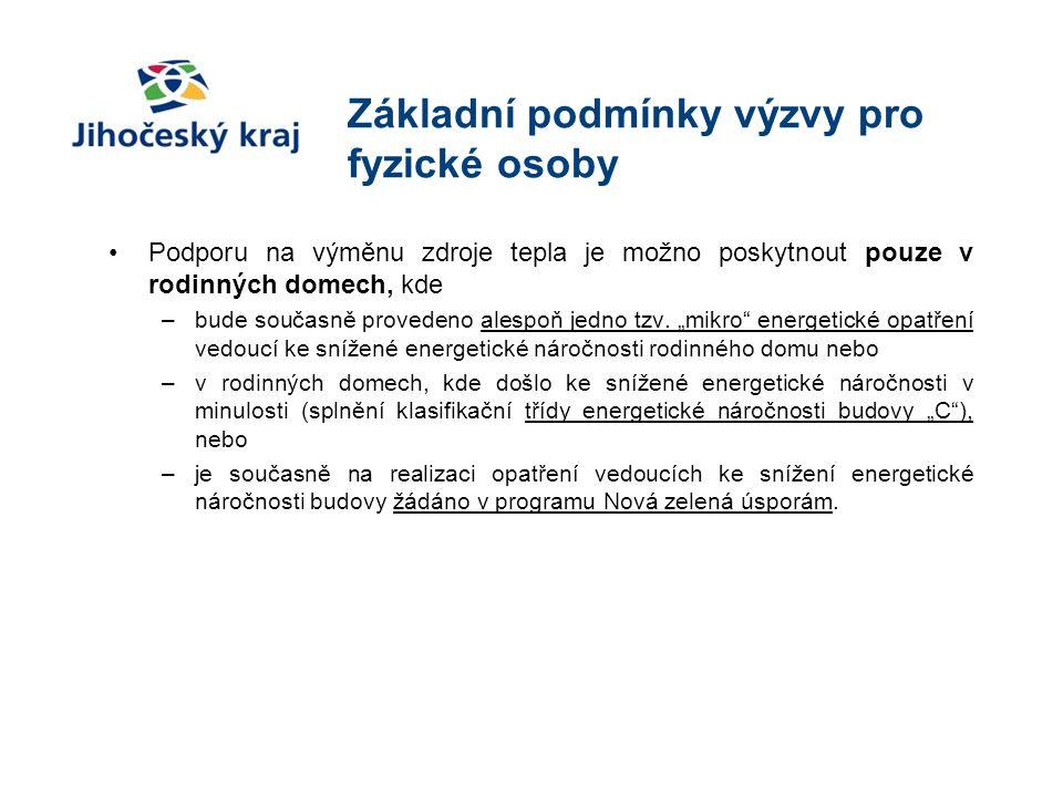 Kontakty http://www.kraj-jihocesky.cz/2108/kotlikove_dotace.htm Ing.