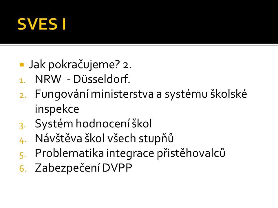  Jak pokračujeme.3. 1. Letní škola TOŠ na Vysočině v Medlově 2.