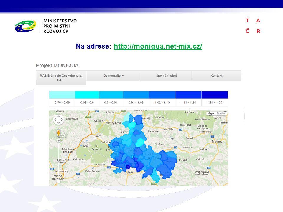 Na adrese: http://moniqua.net-mix.cz/http://moniqua.net-mix.cz/