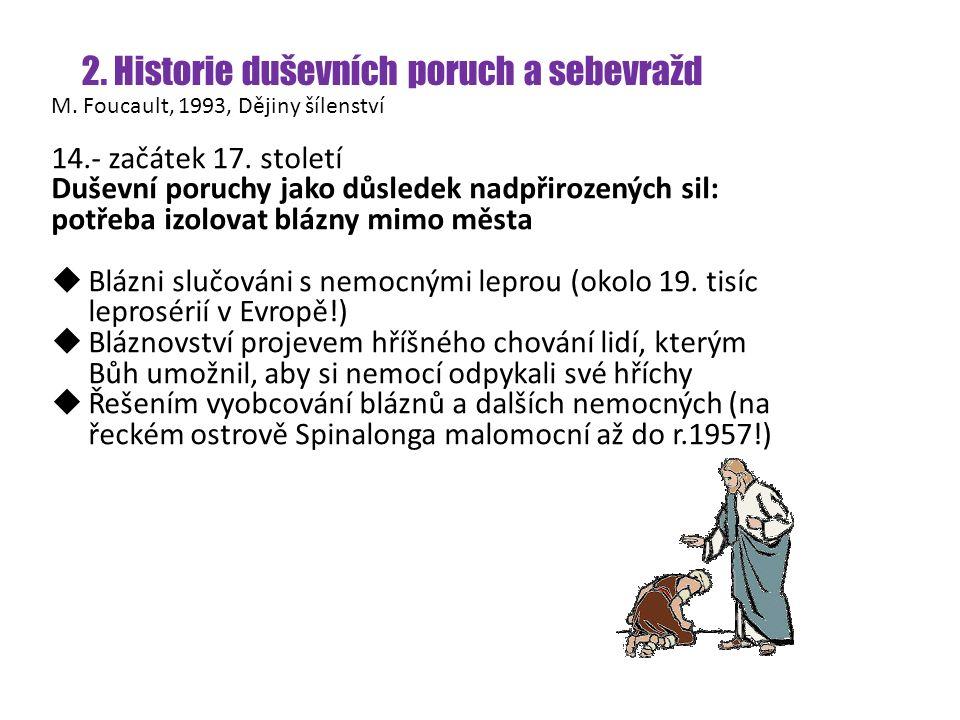 Státní instituce v ČR, které se zabývají problematikou psychiatrických pacientů Ministerstvo zdravotnictví - http://www.mzcr.cz/http://www.mzcr.cz/ Státní ústav pro kontrolu léčiv - http://www.sukl.cz/http://www.sukl.cz/ Všeobecná zdravotní pojišťovna - http://vzp.cz/http://vzp.cz/ Instituce v ČR a zahraničí, které se zabývají duševními poruchami v rámci psychiatrie Česká lékařská společnost JEP - http://www.cls.cz/CLS8.htmhttp://www.cls.cz/CLS8.htm Česká neuropsychofarmakologická společnost - http://www.cnps.cz/http://www.cnps.cz/ Společnost pro biologickou psychiatrii - http://www.lf1.cuni.cz/~zfisar/sbp/default.htmhttp://www.lf1.cuni.cz/~zfisar/sbp/default.htm World Health Organization - http://www.who.int/home-page/http://www.who.int/home-page/ World Psychiatric Association - http://www.wpanet.org/home.htmlhttp://www.wpanet.org/home.html Association of European Psychiatrists - http://www.aep.lu/http://www.aep.lu/ Collegium Internationale Neuro-Psychopharmacologicum - http://www.cinp.org/http://www.cinp.org/ Society of Biological Psychiatry - http://www.sobp.org/http://www.sobp.org/ The American College of Neuropsychopharmacology - http://www.acnp.org/http://www.acnp.org/ The Royal College of Psychiatrists - http://www.rcpsych.ac.uk/http://www.rcpsych.ac.uk/ American Psychiatric Association - http://www.psych.org /http://www.psych.org /