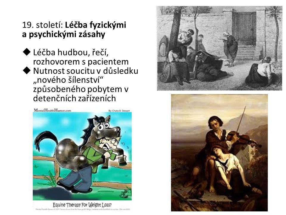 Historie sebevražd É.Durkheim, 1897, La Suicide T.