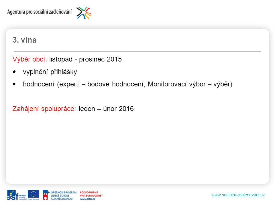 www.socialni-zaclenovani.cz 3.
