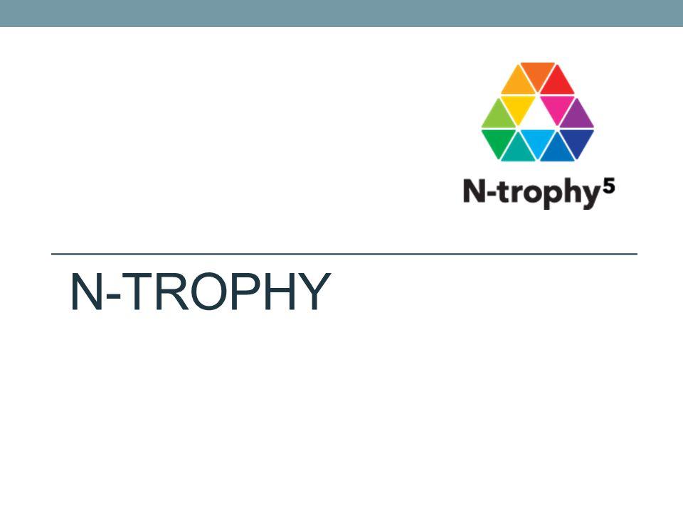 N-TROPHY