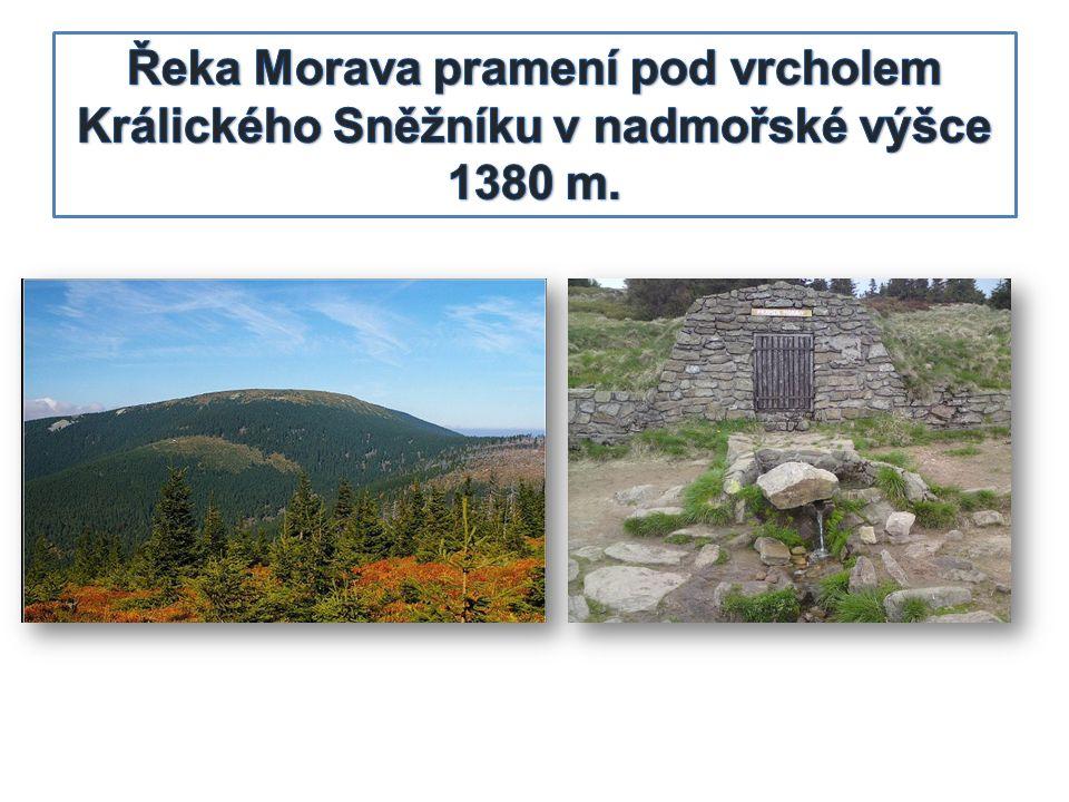 Přečerpávací vodní elektrárna Dlouhé Stráně se v roce 2005 zařadila mezi 7 největších divů České republiky.