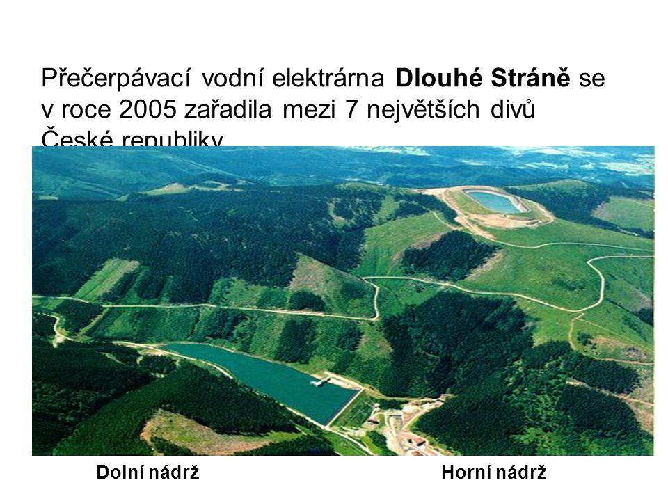 Mezi Oderskými a Hostýnskými vrchy ve Střední Moravě se rozkládá asi 70 km dlouhé údolí, tzv.