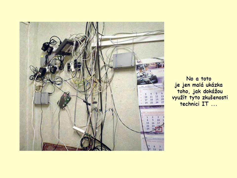 Jen pro porovnání : Takto profesionálně již pracují i ve Vietnamu... Navíc i s důsledným dodržováním bezpečnosti práce. Všimněte si že montér má přilb