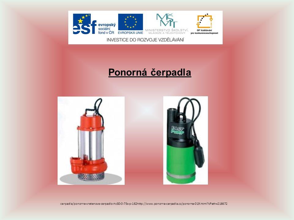 Ponorná čerpadla cerpadla/ponorne-vretenove-cerpadlo-hc80-0-75s-p-162http://www.ponorna-cerpadla.cz/ponorna-019.html?cPath=216672