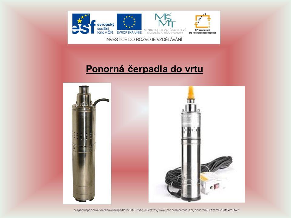 Ponorná čerpadla do vrtu cerpadla/ponorne-vretenove-cerpadlo-hc80-0-75s-p-162http://www.ponorna-cerpadla.cz/ponorna-019.html cPath=216672