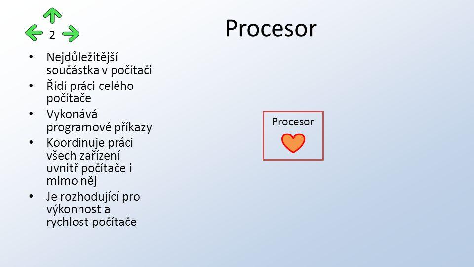 Pro napájení počítače Stolní počítače: 220 V Notebooky: cca 20 V – Adaptér Konektory: napájení 13