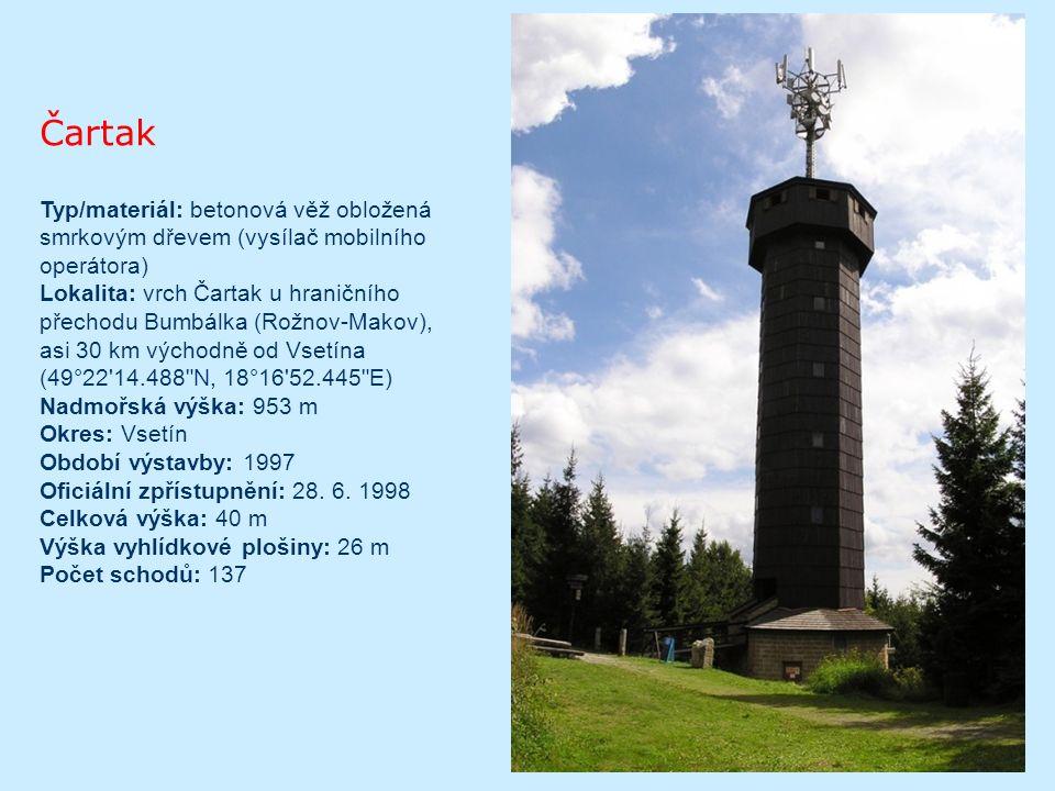 Babí lom Kóta: 521 m n.m.