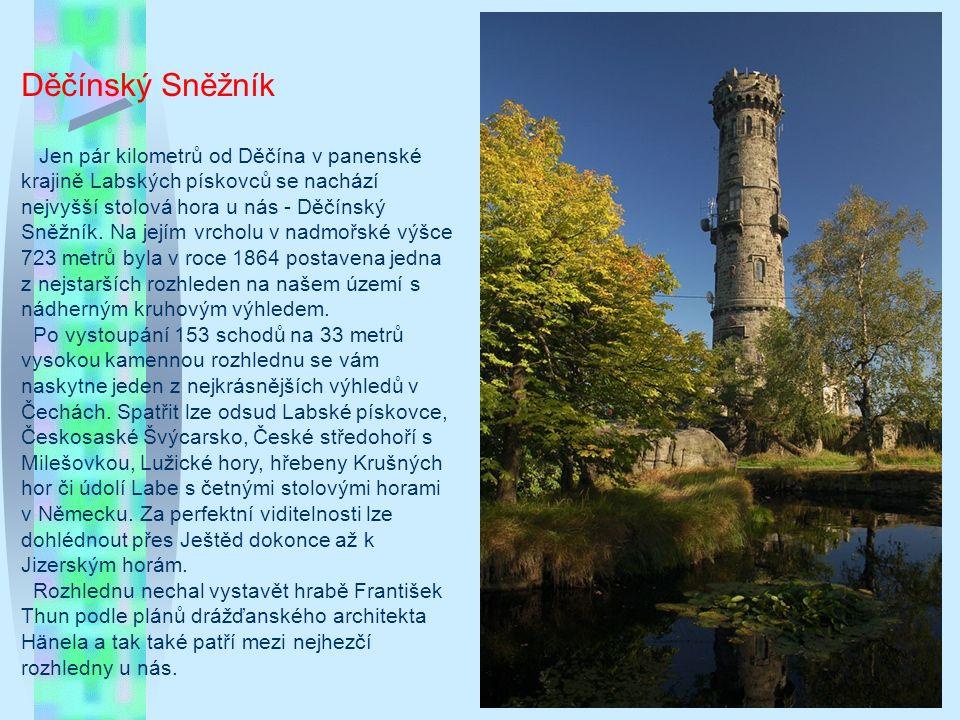 Bukovanský mlýn Bukovany jsou malá obec, která se nachází 4 km severně od jihomoravského Kyjova.