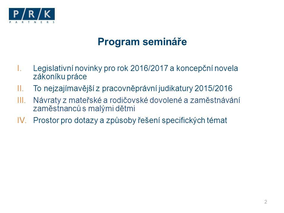 NS sp.zn. 21 Cdo 3663/2014 ⁄zaměstnanci po dobu dovolené, DPN aj.