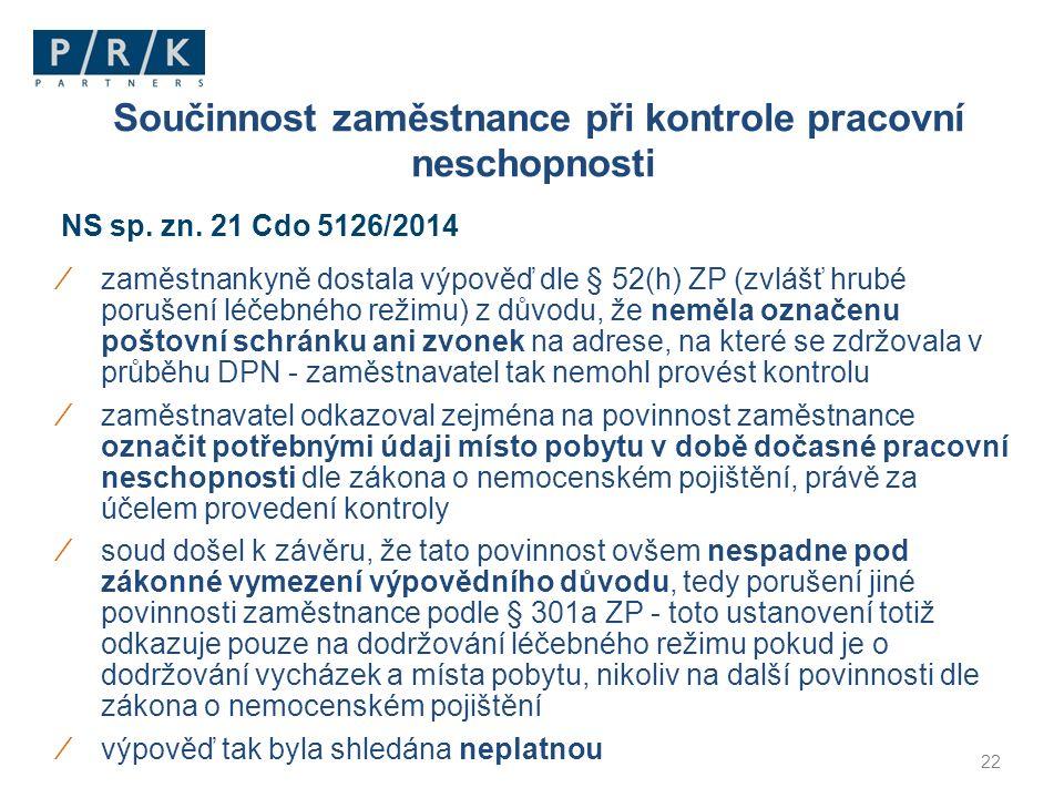 NS sp. zn.