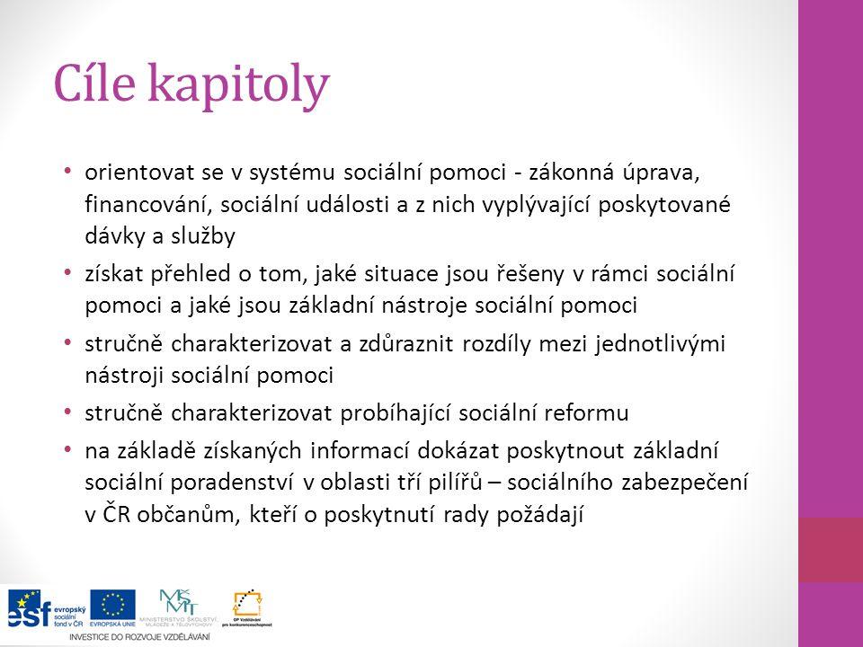 Další použité zdroje k tématu zdravotní politika Sociální práva - http://www.socioklub.cz/doktrina2.phphttp://www.socioklub.cz/doktrina2.php Životní a existenční minimum - http://socialniporadce.mpsv.cz/cs/134 a http://www.mpsv.cz/cs/3213 http://socialniporadce.mpsv.cz/cs/134 http://www.mpsv.cz/cs/3213 Životní a existenční minimum - http://www.mpsv.cz/cs/11852http://www.mpsv.cz/cs/11852 Nemocenské - http://socialniporadce.mpsv.cz/cs/125http://socialniporadce.mpsv.cz/cs/125 Důchodové pojištění - http://www.cssz.cz/cz/duchodove- pojisteni/davky/zmeny-v-duchodovem-pojisteni-od-1-1-2012.htmhttp://www.cssz.cz/cz/duchodove- pojisteni/davky/zmeny-v-duchodovem-pojisteni-od-1-1-2012.htm Peněžitá pomoc v mateřství - http://socialniporadce.mpsv.cz/cs/127http://socialniporadce.mpsv.cz/cs/127 Nemocenské, ošetřovné, vyrovnávací příspěvek v těhotenství a mateřství, peněžitá pomoc v mateřství - http://www.mpsv.cz/cs/7#dsnp http://www.mpsv.cz/cs/7#dsnp Dávky SSP: http://www.zakonycr.cz/seznamy/117-1995-sb-zakon-o- statni-socialni-podpore.htmlhttp://www.zakonycr.cz/seznamy/117-1995-sb-zakon-o- statni-socialni-podpore.html Sociální reforma - http://www.mpsv.cz/files/clanky/10810/tz_180511a.pdf http://www.mpsv.cz/files/clanky/10810/tz_180511a.pdf