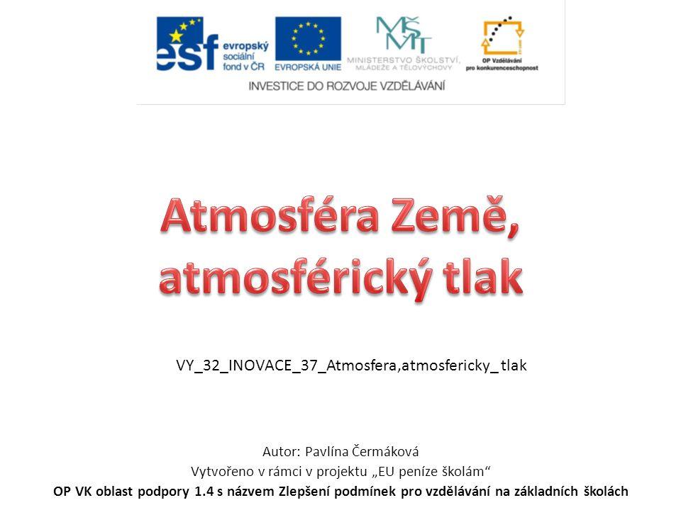 Zdroje: Mgr.RAUNER, Karel, et al.Fyzika 7 učebnice pro základní školy a víceletá gymnázia.