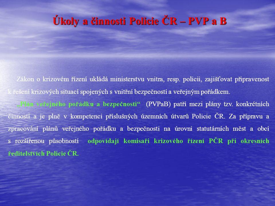 § 45 z.č. 283/1991 Sb.