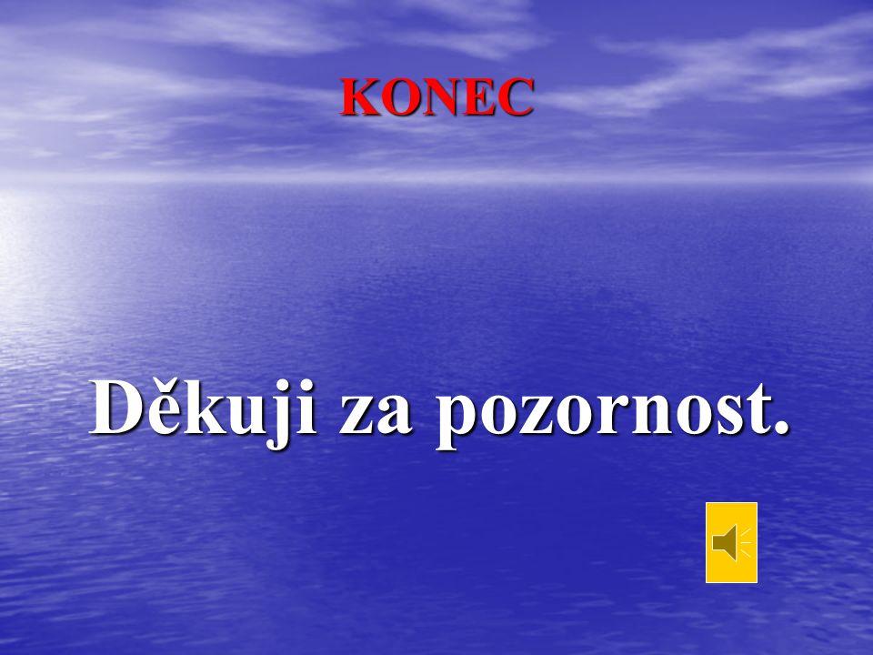 POLICIE ČESKÉ REPUBLIKY OKRESNÍ ŘEDITELSTVÍ Rychnov nad Kněžnou Zborovská 1360 Rychnov nad Kněžnou por.