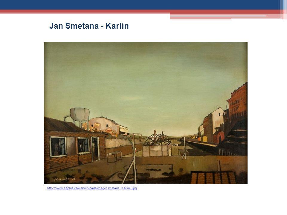 http://www.artplus.cz/web/uploads/image/Smetana_KarlinII.jpg Jan Smetana - Karlín