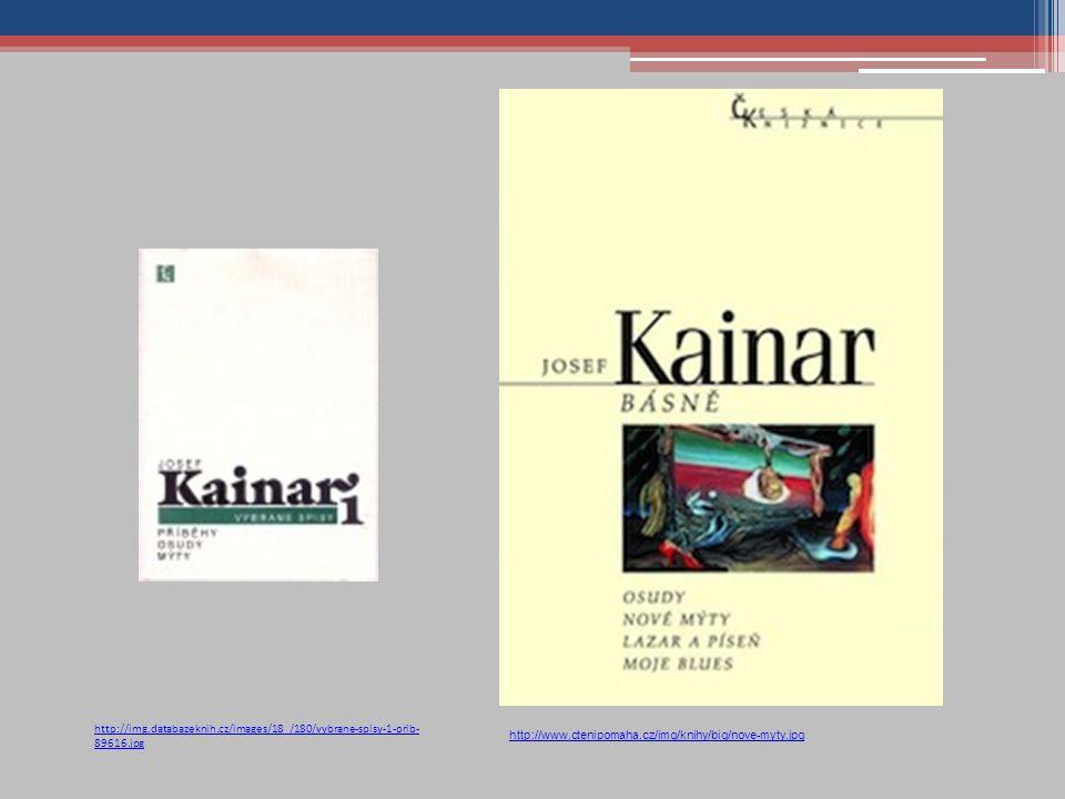 http://www.ctenipomaha.cz/img/knihy/big/nove-myty.jpg http://img.databazeknih.cz/images/18_/180/vybrane-spisy-1-prib- 89616.jpg