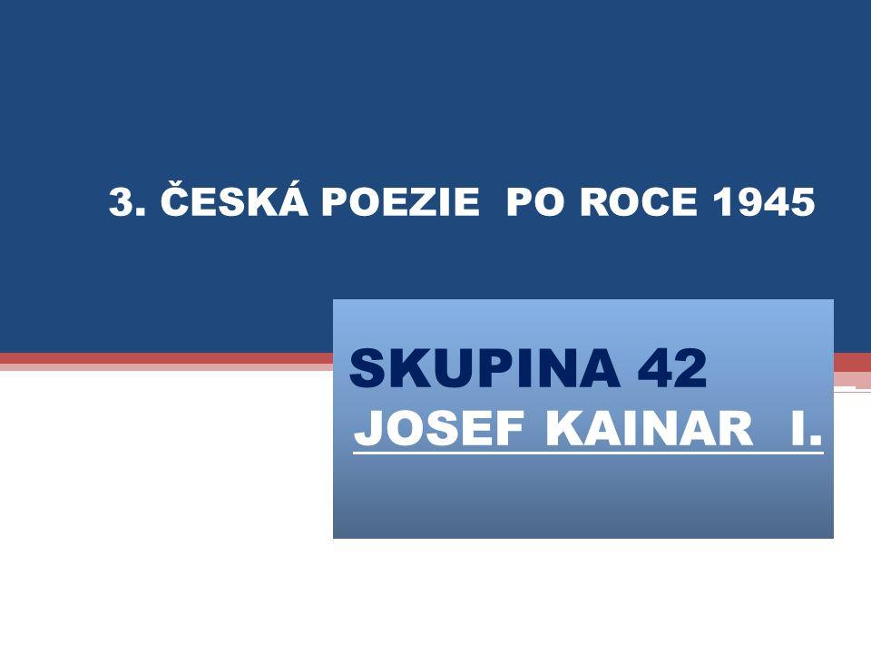 http://www.galeriekodl.cz/gallery/lhotak_letadlo.jpg Kamil Lhoták Závodní letoun nad svahem