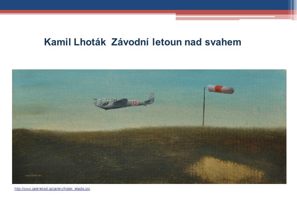 Soukal, Josef a kol.: Literatura pro 4.