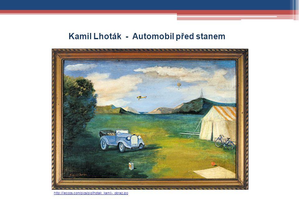 http://www.artplus.cz/web/uploads/image/Lhotak2.jpg Kamil Lhoták – Solné jezero
