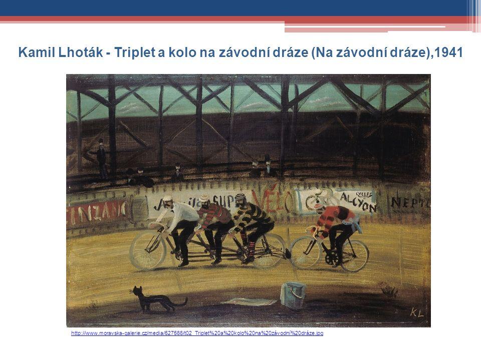 http://leccos.com/pics/pic/soucek_karel-_obraz.jpg Karel Souček