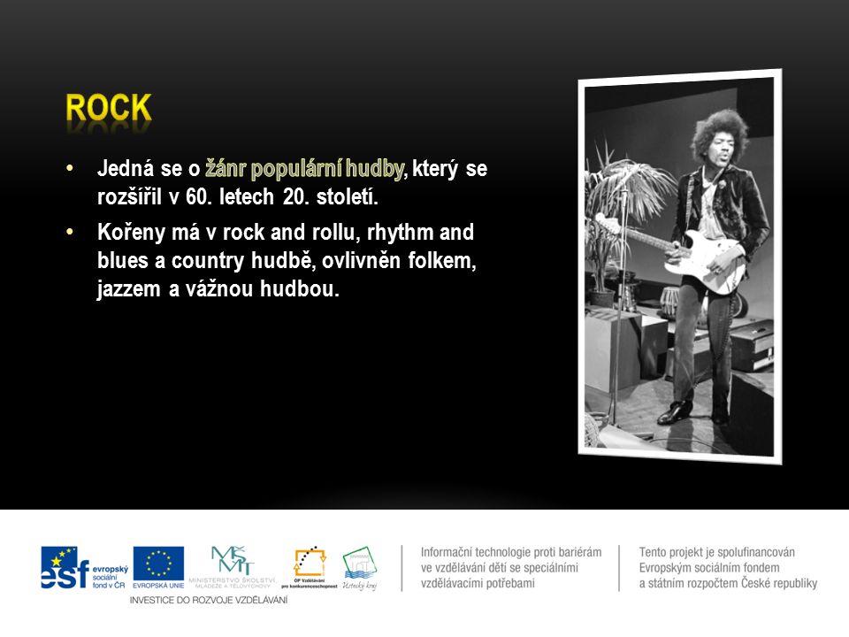 """Folkrock - Buty """"Nad stádem koní """"Nad stádem koní Folkrock - Čechomor """" Místečko """" Místečko Rock - Kabát """" Malá dáma """" Malá dáma hard rock - Katapult """" Někdy příště """" Někdy příště"""