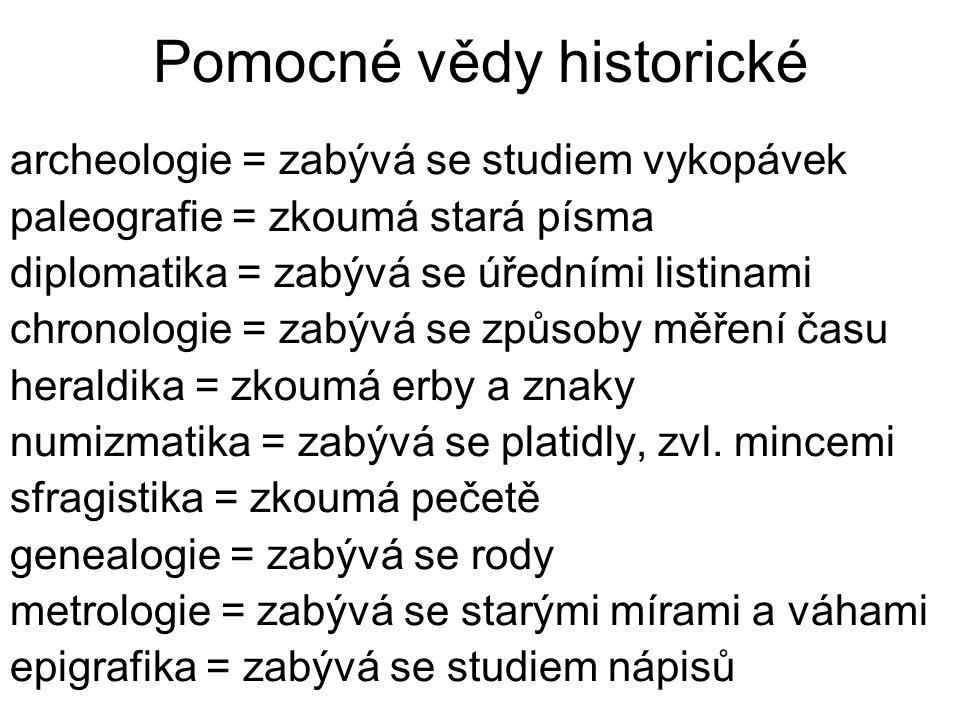 http://evoluce.wgz.cz/vznik-a-vyvoj-cloveka http://www.ucebnice-dejepisu.ic.cz/0001-vznik-a-vyvoj-cloveka.php