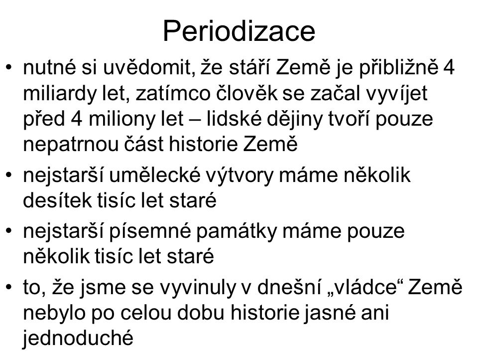 Leaky, Richard: Původ lidstva. Praha 1995.