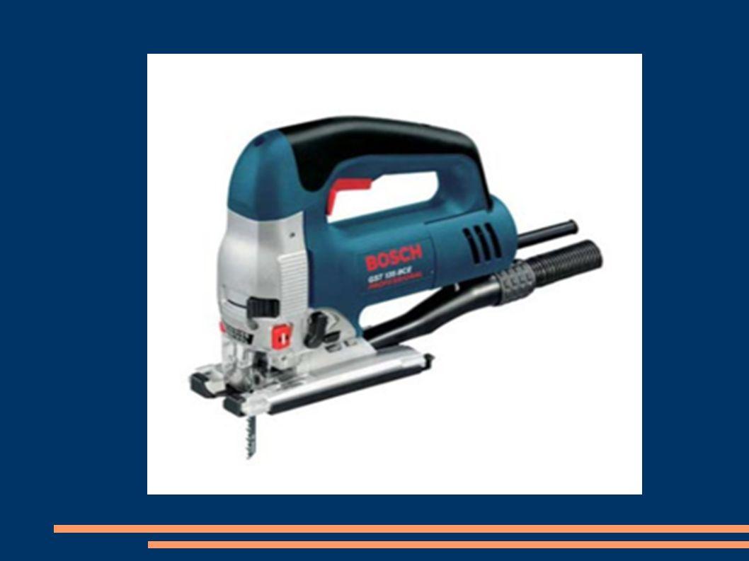 Ruční kotoučová pila Nejlepší ruční stroj pro řezání rozměrných materiálů.