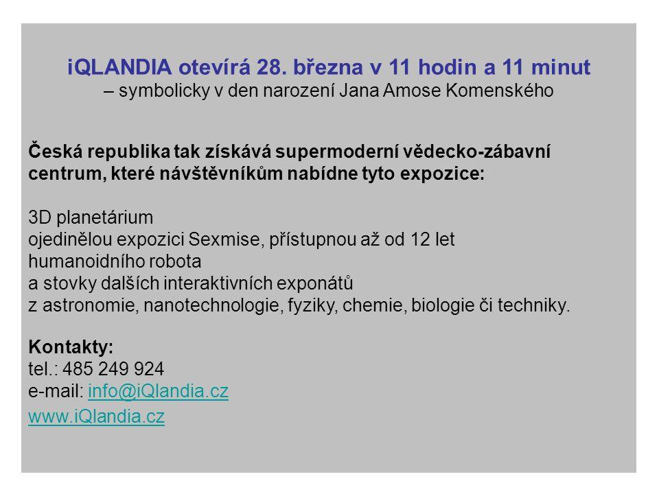 Originální dárky i zdravé potraviny z Jizerských hor www.jizerske-vyrobky.cz