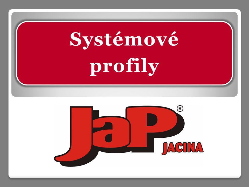Systémové profily