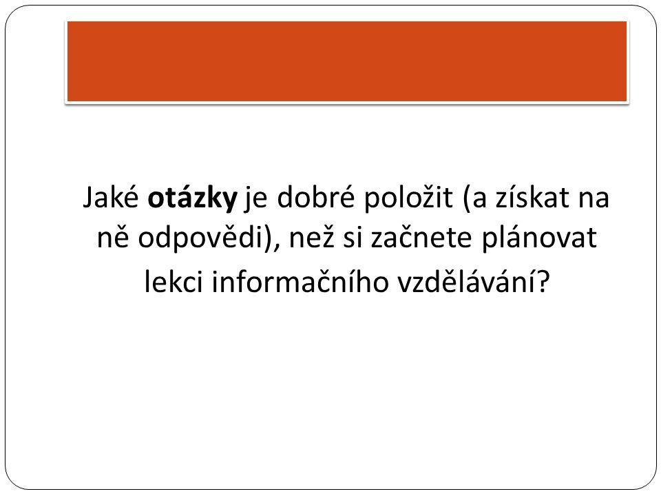 Zdroje pro témata - výběr http://spomocnik.rvp.cz /http://spomocnik.rvp.cz /, http://www.spomocnik.net/ http://www.spomocnik.net/