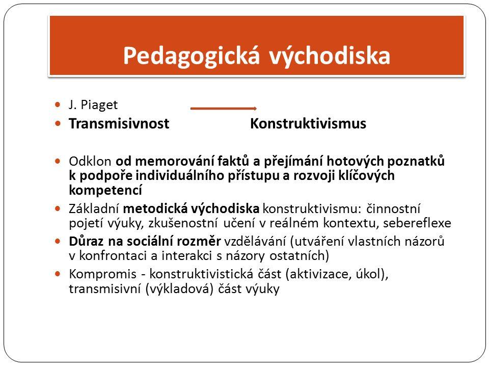 V případě dotazů a připomínek mě prosím kontaktujte na pmazacova@gmail.com pmazacov@phil.muni.cz Kabinet informačních studií a knihovnictví Masarykova univerzita Brno kisk.phil.muni.cz Děkuji vám za pozornost