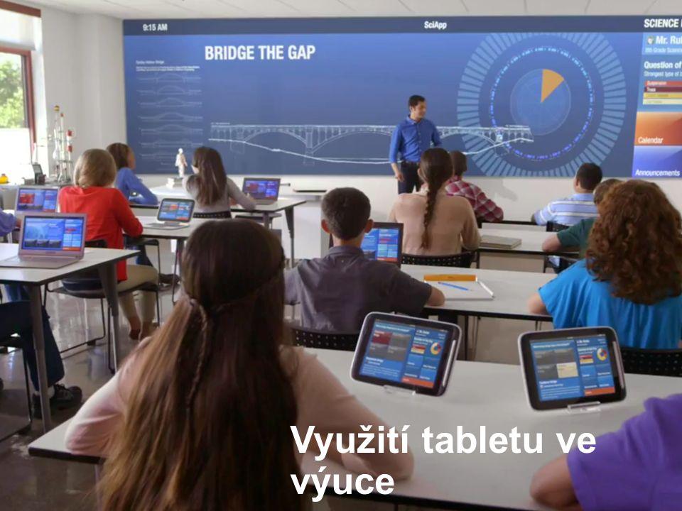 Kooperativní učení – spolupráce žáků Převrácená třída Tvorba výukových materiálů